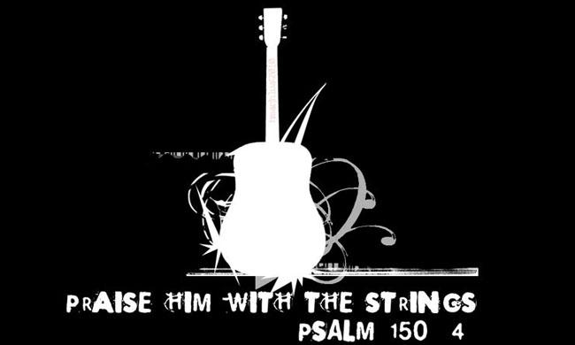 stringdom