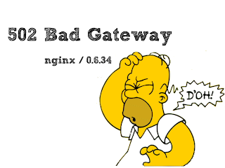 502_bad_gateway001.png