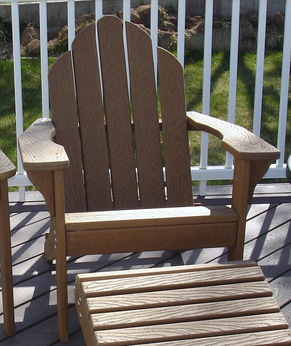 outdoor living furniture composite decking outdoor furniture great