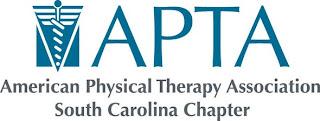SCAPTA logo
