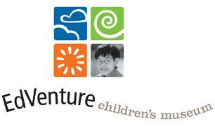 logo of EdVenture
