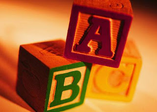 picture of alphabet blocks