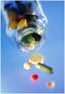 image of drugs