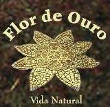 Flor de Ouro Vida Natural e Holística