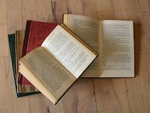 Livros/Ler