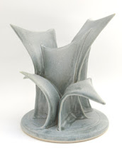 Sculpture series