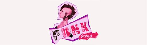 Punk Brega