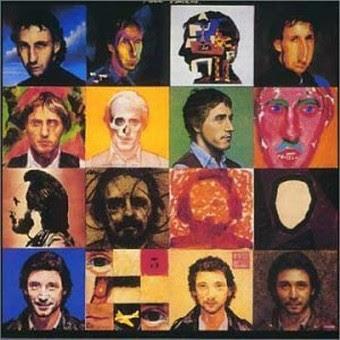 The Who  - Página 6 The%2BWho%2B-%2B1981%2B-%2BFace%2BDances