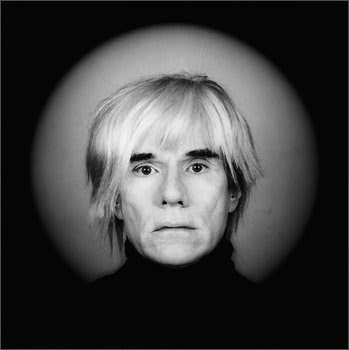 ruben s blogpage self portrait essay research andy warhol indeed for warhol the failed performance was always the most fascinating but in my opinion what he was trying to show was his fragility as man