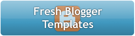 Templates gratis per blogger
