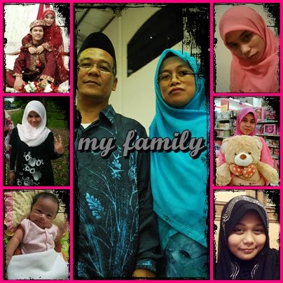 I LoVe My fAmIlY....