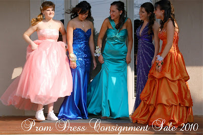 Prom Dress Stores Atlanta on Here To Visit Our Website   West Cobb Prom Dress Consignment Sale