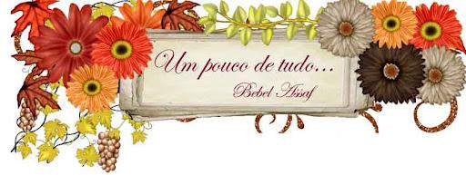 Bebel Assaf