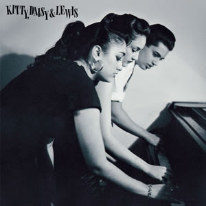 Kitty, Daisy & Lewis. Kitty+daisy+%26+lewis+indiecaciones