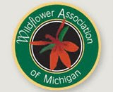 Wildflower Association of Michigan