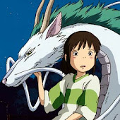      1   spirited away