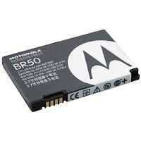 http://1.bp.blogspot.com/_Hc_MPOI90M0/S8kumrWPNkI/AAAAAAAADLE/hu6h3T5qQwk/s200/Li-Ion-Battery-for-PEBL-RAZR-V3-V3c-V3i-SNN5696_1964_L.jpg