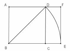 ¿De dónde proviene el formato de hojas A4? Formato%20a4