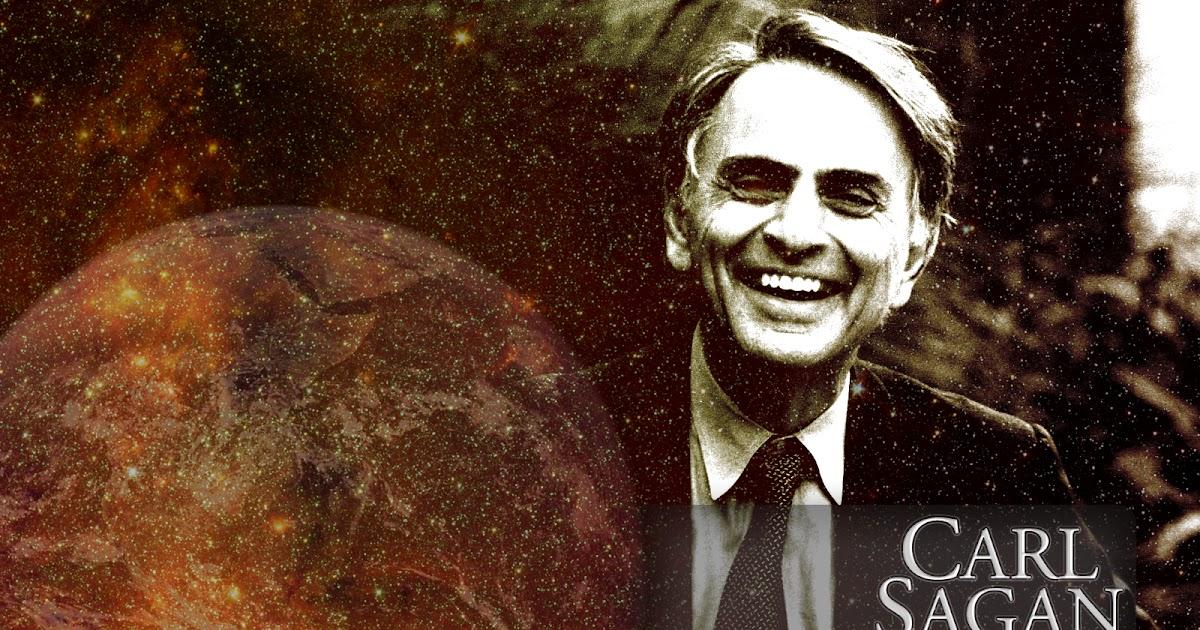 ¡Feliz Día del Escepticismo! - Proyecto Sandía