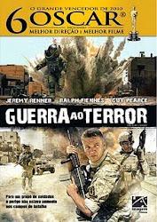 Baixar Filme Guerra ao Terror (Dual Audio)