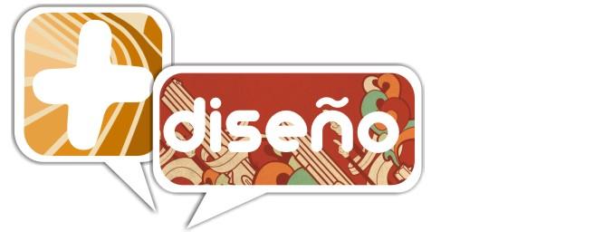 + Diseño + Desenho < Blog de Miguel Pacheco >