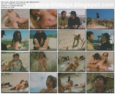 скачать бесплатно короткую эротику посмотреть бесплатное видео эротика