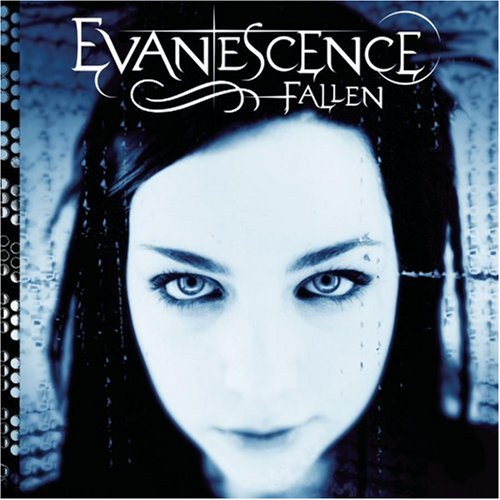 lyrics and download song evanescence   bring me to life