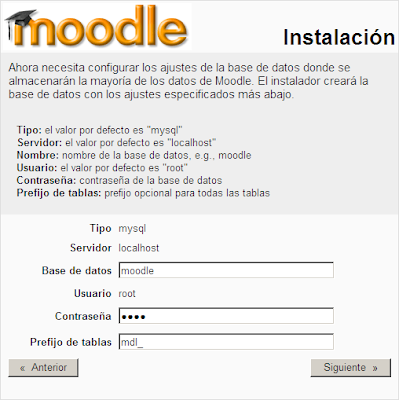 configuracionbasededatosmoodle.png