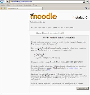 instalandomoodle.png