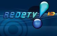 http://1.bp.blogspot.com/_Hct3kMvnSGc/S6jWJ6TbqbI/AAAAAAAAXhY/8XTWoknJqKE/s400/Rede+Tv+hd.jpg