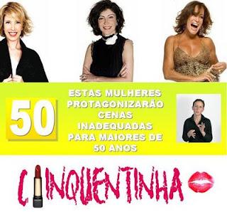 http://1.bp.blogspot.com/_Hct3kMvnSGc/Sx71ZoGSEYI/AAAAAAAAUI0/0ia9ZpBY2Zs/s320/Audiencia+da+Tv+2010.jpg
