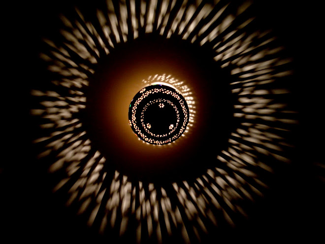 a retina affair