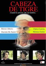 GALERIA DE AFICHES DE CINE ARGENTINO