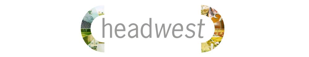 headwest design