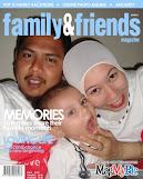 FAMILY HEAVEN