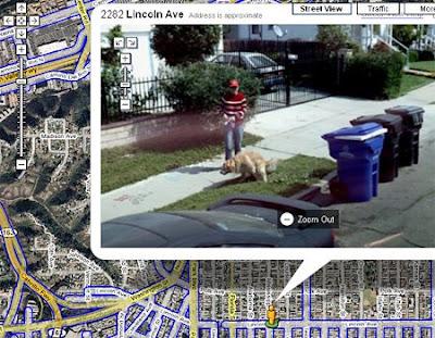 verdenskort google billeder