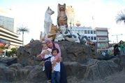 25 - 27 April 2010 | Kuching, Sarawak
