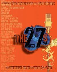 The 27s capa