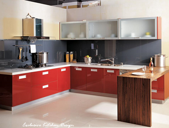 These Cabinets Are Mostly Manufactured From Recycled Wood They Are Passed Down As Family Heirlooms In Asian Countries 3d Kitchen Cabinets Modern 3d