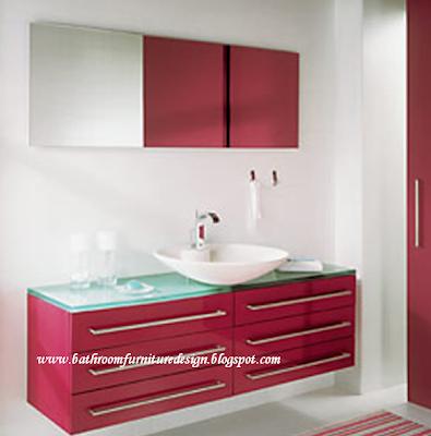 bathroom design malaysia bathroom design ideas photos bathroom design