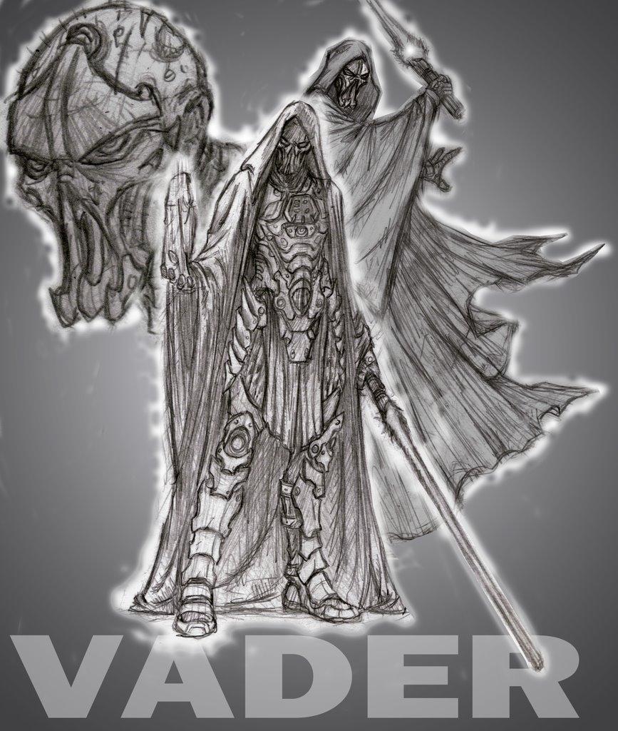 [Vader1]