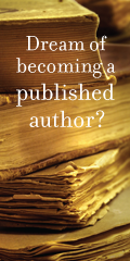 Learn More About Becoming An Author