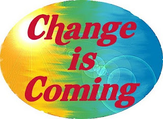 Change IS Coming to Fiber Art Calls for Entry!  Expect a NEW LAYOUT and MORE FEATURES!