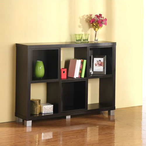 Librerie mobili low cost librerie mobili low cost with - Mobili low cost ...