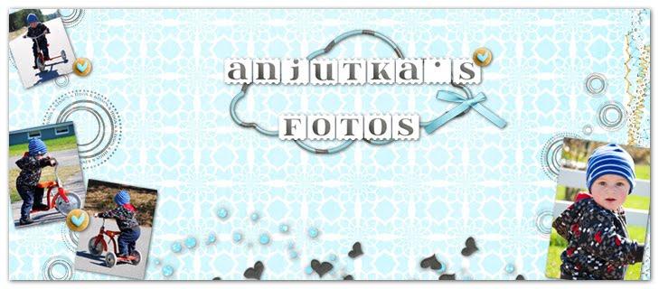 Anjutka's Fotos
