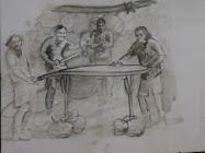 Loic Bolac' Art
