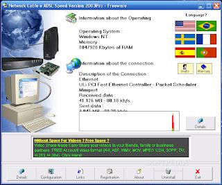 http://1.bp.blogspot.com/_HeLQXsPw_xU/SOf1tNpL6zI/AAAAAAAAAxk/AsfE5G01-XY/s320/Network+Cable+e+ADSL+Speed+2003Pro.png