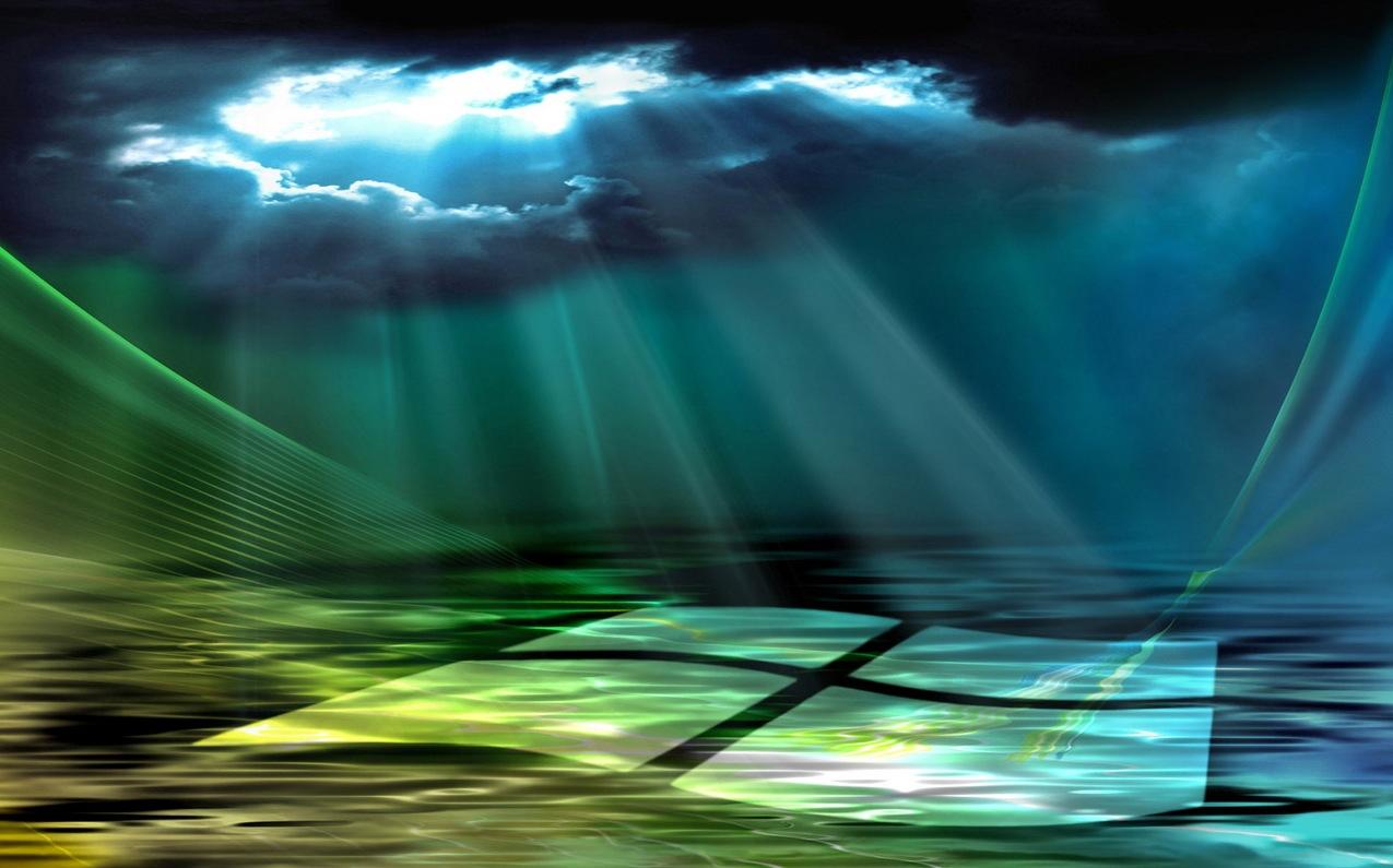 http://1.bp.blogspot.com/_HeMkQFoSCkY/TUW7_xuxoHI/AAAAAAAAD6U/upXIZUZKuIc/s1600/high-quality-windows-vista-wallpaper.jpg