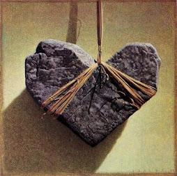 pada siapa hatimu digantungkan