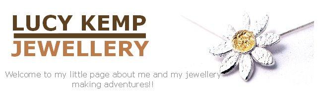 Lucy Kemp Jewellery